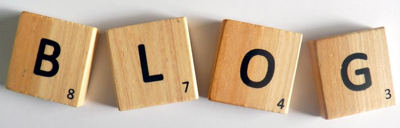 Blogs finde ich gut, weil…