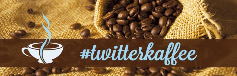 Twitterkaffee 2015
